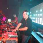 Pete Tong Live House & Trance DJ-Sets SPECIAL COMPILATION (2000 - 2012)