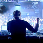 Paul Van Dyk Live Hard Trance & Techno DJ-Sets SPECIAL COMPILATION (2005 - 2009)