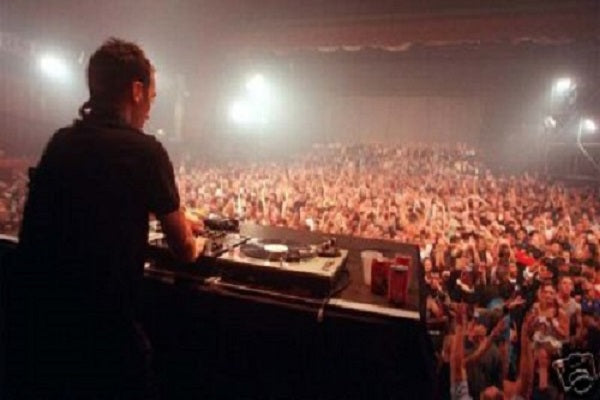 Paul Van Dyk Live Hard Trance & Techno DJ-Sets SPECIAL COMPILATION (2010 - 2020)