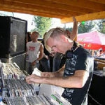 Richie Hawtin Live Minimal Techno & Tech House DJ-Sets DVD Compilation (2012 - 2020)