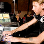 Richie Hawtin Live Classic Techno DJ-Sets Compilation (1989 - 1999)