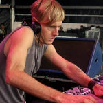 Richie Hawtin Live Techno & Tech House DJ-Sets DVD Compilation (2012 - 2020)