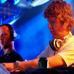 Sasha & John Digweed Live Classics, House & Transitions Audio & Video 500GB USB 3 HARD DRIVE (1989 - 2020)