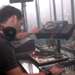 Steve Lawler Live Tech House & Funky Techno DJ-Sets DVD Compilation (2006 - 2012)