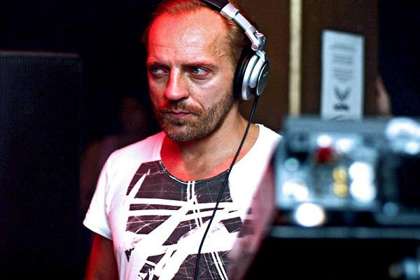 Sven Vath Live Classic & Minimal Techno DJ-Sets SPECIAL COMPILATION (1990 - 2020)