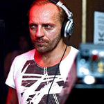 Sven Vath Live Minimal Techno DJ-Sets DVD / 16GB USB-DRIVE COMPILATION (2000 - 2005)