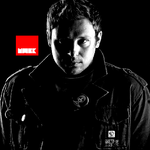 Umek Live Minimal Techno & Tech House DJ-Sets DVD Compilation (2001 - 2009)