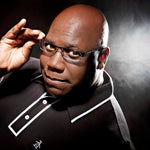 Carl Cox Live Tech House & Funky Techno DJ-Sets DVD / 16GB USB-DRIVE COMPILATION (2000 - 2006)