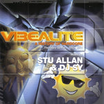 Vibealite Live Rave Events DJ-Sets DVD Compilation (1994 - 1997)