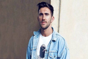 Hot Since 82 Live Tech House DJ-Sets Compilation (2013 - 2020)