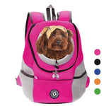 Load image into Gallery viewer, New pet backpack