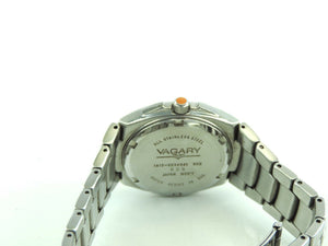 Vagary / Damenuhr / Quartz / Made in Japan - Goldmax24