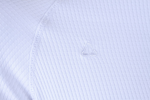 Quality Fabric - OORRiginal Recycled Cycling Jersey