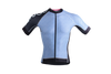 Men's OORR Cafe Pro 'BOORRdroom Check' Cycling Jersey