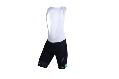 Men's Frog Skin ELITE Bibshorts