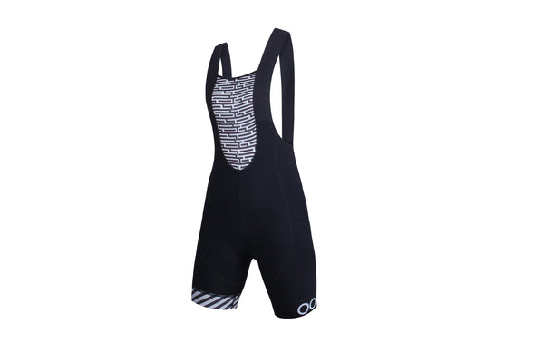 Women's PRO Cycling Bibshorts
