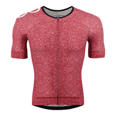 OORR Cafe Pro Cycling Jersey Ma-Road