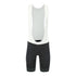 Men's Pro X Cycling Bibshorts Black