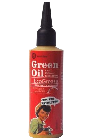 Eco Oil Grease