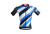 Men's OORR Cafe 'Panache' Pro Cycling Jersey