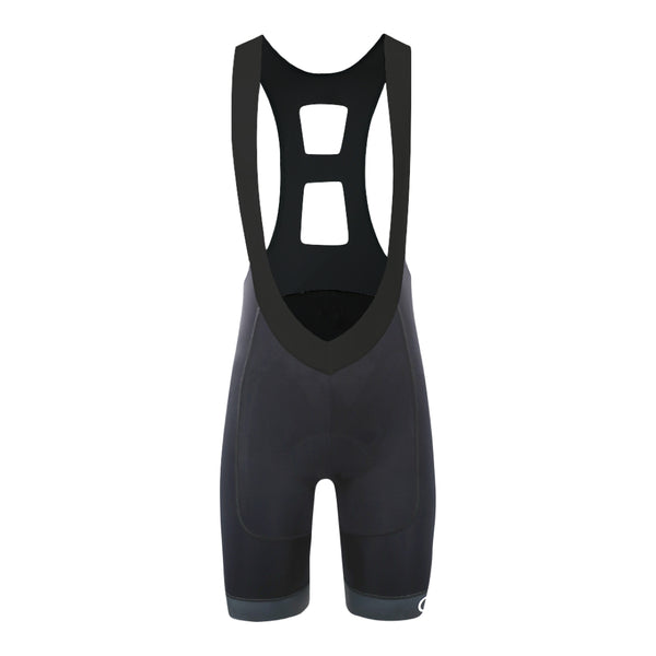 Men's Bib Shorts