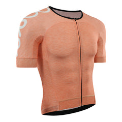 OORR Cafe Pro Cycling Jersey 'Chinook'