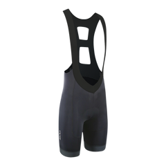 Men's Pro Cycling Bibshorts Black