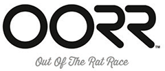 OORR Apparel