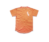 FLA 1st Base Jersey Orange