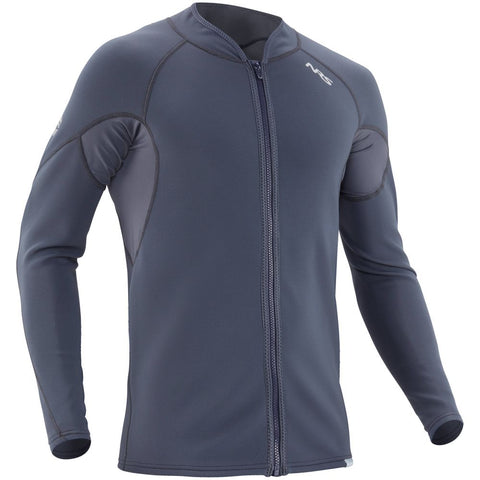 NRS Men's .5mm Hydroskin Jacket