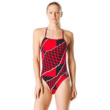 Speedo Women's One Back