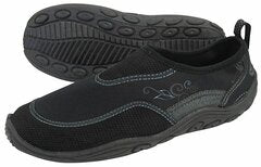 USDivers Men's Seaboard Water Shoes