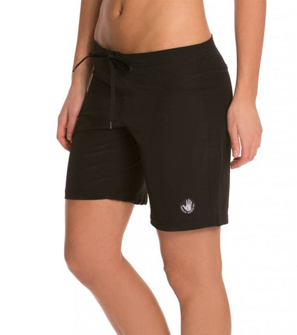 Body Glove Women's Vapor BoardShort