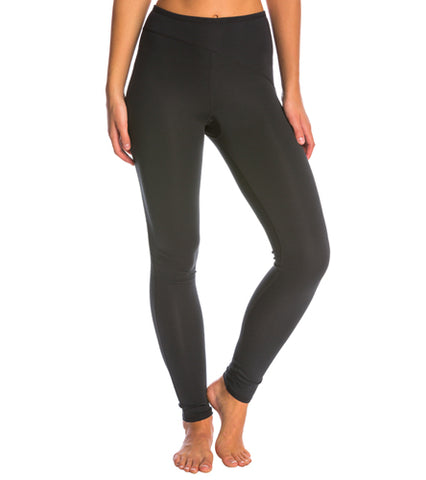 Speedo Women's Swim Legging