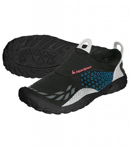 AquaSphere Men's Sporter Water Shoes