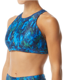 TYR Women's Kira Top