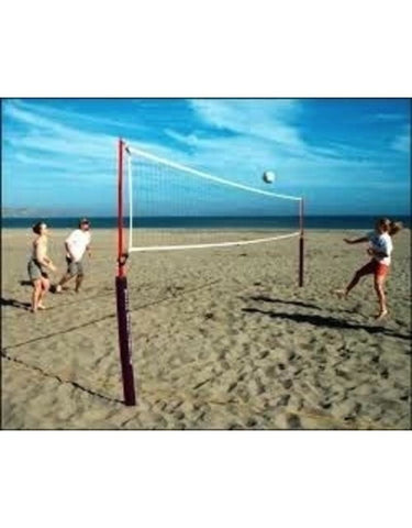 RENTAL VOLLEYBALL NET
