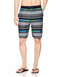 Speedo Men's E-Board Short