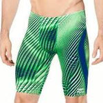 Speedo Men's Endurance+ Jammer