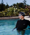 Finis - Thermal Swim Shirt