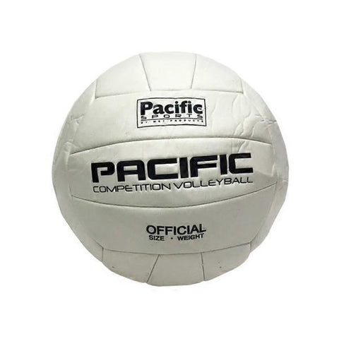 Pacific Sports Competition Volleyball