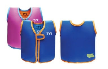 TYR Kids Swim Aid