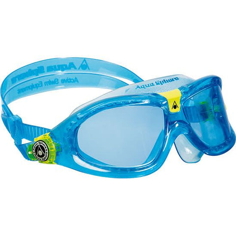 AquaSphere Seal Kid 2