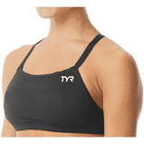 TYR Women's Diamondfit Top