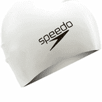 Speedo Long Hair Cap