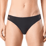 Speedo Mesh Bottom