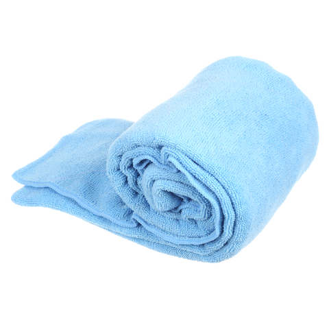 Geckobrand Terry Towel