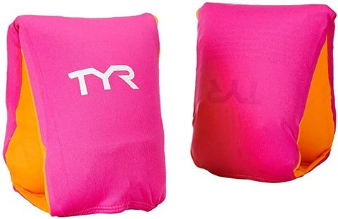 TYR Soft Arm Floats
