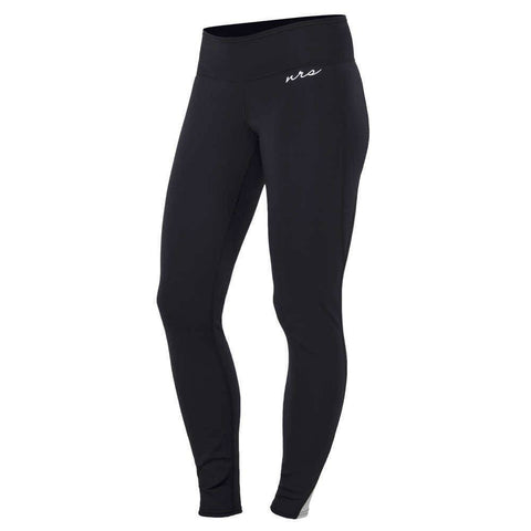 NRS W .5mm HydroSkin Pants