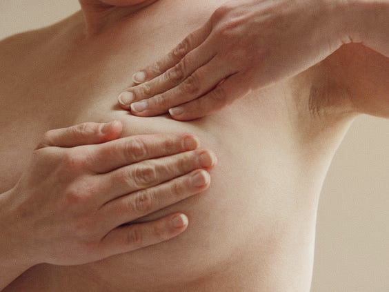 Myths & Truths Behind Breast Cancer